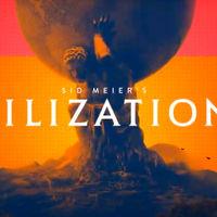 Civilization VI llega a Android: por fin puedes jugar al clásico de estrategia en tu móvil