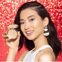 25 cosméticos de maquillaje, perfumes y cuidado de la  piel ideales (y en edición limitada) con los que celebrar el Año Nuevo Chino