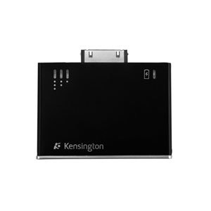 kensington-bateria.jpg