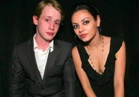 Macaulay y Mila