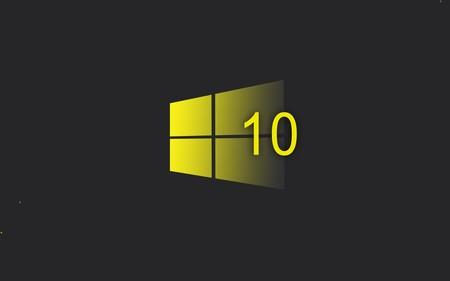 La proxima versión de Windows 10 será más como un Service Pack y se instalará de forma distinta a todas las anteriores