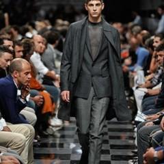 Foto 5 de 13 de la galería prada-primavera-verano-2010-en-la-semana-de-la-moda-de-milan en Trendencias Hombre