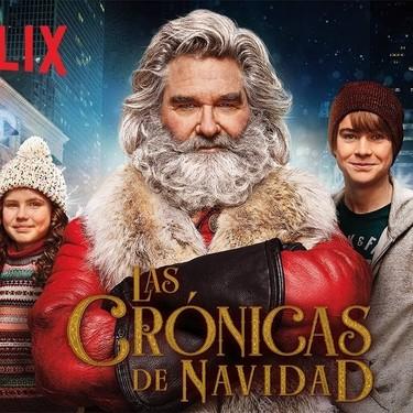 Las 27 mejores películas navideñas de Netflix, HBO, Amazon Prime y Movistar para ver en familia