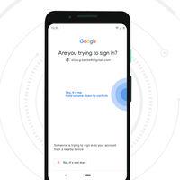 Cómo usar tu móvil Android como una llave de seguridad para mejorar la verificación de dos pasos de Google