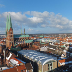 Foto 9 de 12 de la galería 30-dias-por-la-europa-panoramica en Magnet