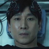 Apple TV+ también apuesta por el thriller coreano: impactante trailer de 'Dr. Brain' y su inmersión en los misterios del cerebro