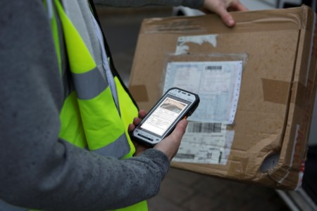 Panasonic lanza sus primeras tablets con diseño de uso rudo Toughpad