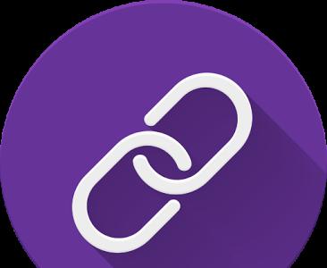 Link Bubble, el navegador web de burbujas flotantes se vuelve totalmente gratuito