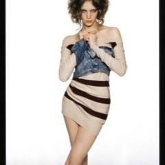 Foto 8 de 13 de la galería el-tejido-vaquero-en-todas-sus-opciones-para-esta-temporada en Trendencias