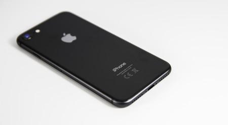 Todas las novedades que traerá iOS 13.4 en su lanzamiento público