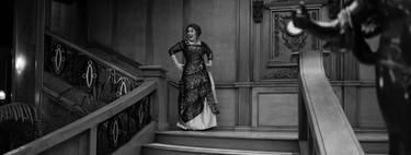 Adele celebra su 30 cumpleaños con una fiesta temática de Titanic... y es oficial: ¡ella es la auténtica Rose!