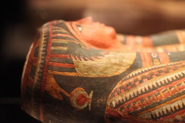 Mummy 241965 1280