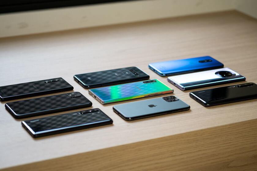 Qualcomm promete hasta cuatro años de actualizaciones de seguridad en los Android con los próximos chip... - Xataka