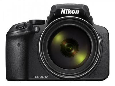 Nikon Coolpix P900, todos los detalles acerca de la nueva cámara bridge con zoom óptico de 83 aumentos