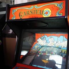 Foto 26 de 46 de la galería museo-maquinas-arcade en Xataka