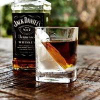 Vaso para Whiskey que siempre enfría