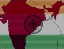 India, el gigante desconocido