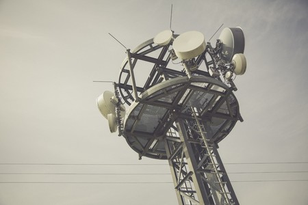 La explosión IoT y 5G trae un problema energético: ¿qué va a pasar con la batería de millones de dispositivos?