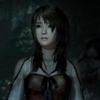 ¿Listos para pasar miedo? Project Zero Maiden of Black Water anuncia fecha de lanzamiento en PC y nuevo tráiler