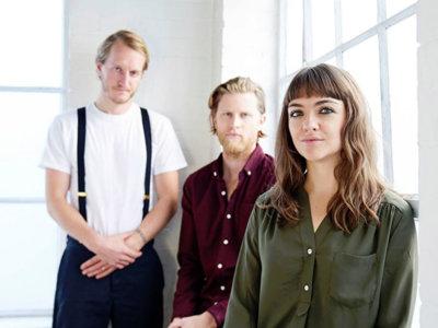 Sabemos que los esperabas: vuelven The Lumineers acompañados de Cleopatra, su nuevo álbum