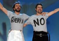 Lo que podemos esperar de la gala de los Goya