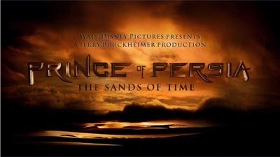 Jerry Bruckheimer rodará una trilogía de 'Prince of Persia'
