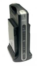 Airis Power Server 200, NAS multifunción para pymes