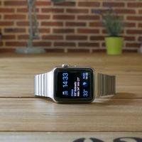macOS 10.14.5, tvOS 12.3 y watchOS 5.2.1 ya disponibles