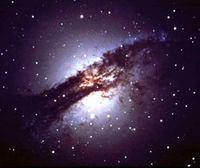 ¿Puede la ciencia dar respuestas a absolutamente todo? (II)