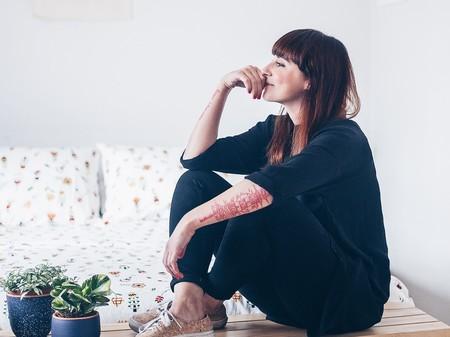 Conocemos a Eva Morell de Flipboard España, la aplicación que usan millones de mujeres