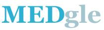 Medgle, buscador médico especializado según los síntomas