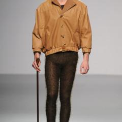 Foto 2 de 7 de la galería alberto-purtas-otono-invierno-20122013 en Trendencias Hombre