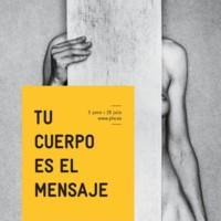 Llega PhotoEspaña 2013 con el cuerpo como protagonista