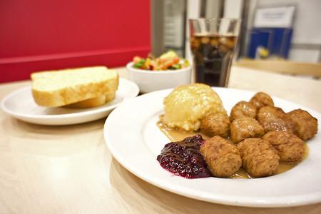 Ikea podría convertirse en tu próximo restaurante favorito
