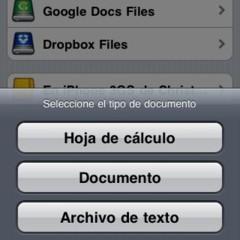 Foto 10 de 21 de la galería aplicaciones-esenciales-productividad-en-el-iphone-i en Xataka Móvil
