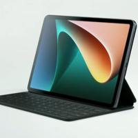 Xiaomi Mi Pad 5 y Mi Pad 5 Pro: la respuesta de Xiaomi al iPad viene con pantalla 2K y 50 megapíxeles