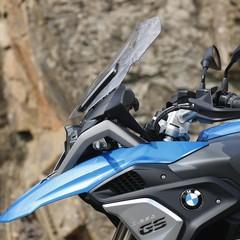 Foto 51 de 81 de la galería bmw-r-1250-gs-2019-prueba en Motorpasion Moto