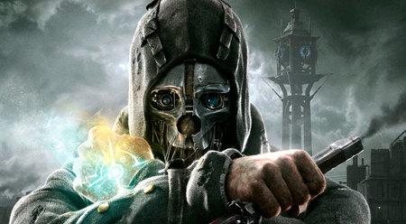 El segundo diario de desarrollo de 'Dishonored' deja clara una cosa: lo queremos ya