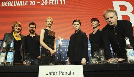 berlinale-2011-jurado
