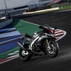 Foto 73 de 77 de la galería aprilia-rsv4-2021-1 en Motorpasion Moto
