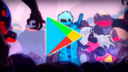 99 ofertas Google Play: aplicaciones gratis por tiempo muy limitado y muchas más rebajas en apps y juegos