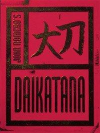daikatana2.jpg