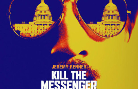 ButakaXataka™: Kill the messenger