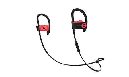Los Powerbeats 3 Wireless de Beats, sólo esta mañana, por 54 euros menos en Mediamarkt sin gastos de envío