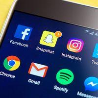 Snap acusa a Facebook de presionar a 'influencers' de Instagram con quitarles la verificación si mencionaban a Snapchat