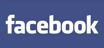 "Facebook gira hacia lo profesional con ""Facebook at Work"""