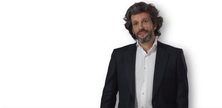 Pedro Serrahima 2018