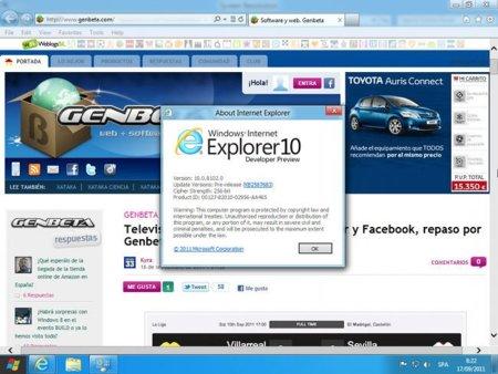 windows-8-developer-preview-ie10.jpg