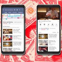 YouTube lanzará nuevas herramientas de monetización para creadores con más opciones de suscripción y venta