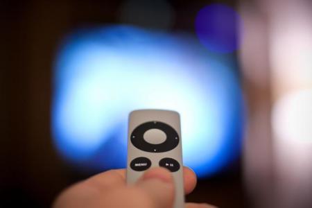 Por qué 2015 debería ser el año del nuevo Apple TV